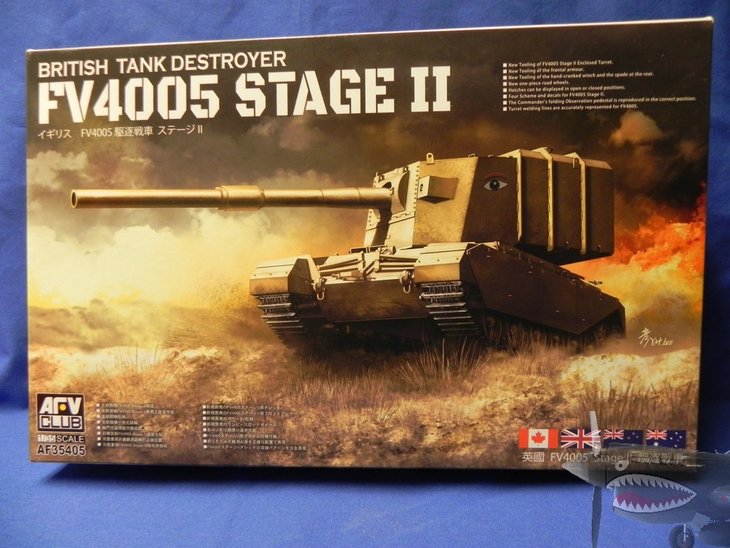 AF35405FV4005StageIIbox.JPG