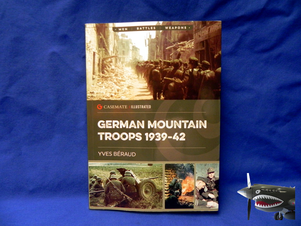 CasemateGermanMountainTroops39to42a.JPG