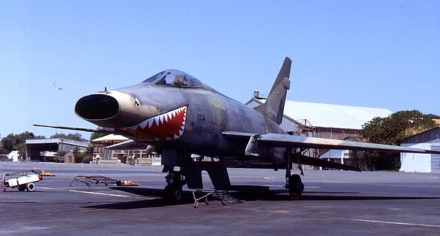 F-100D FAF Djibouti-Shark-mouth-11YF-2640px.jpg