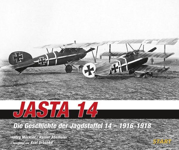 Jasta-14.jpg