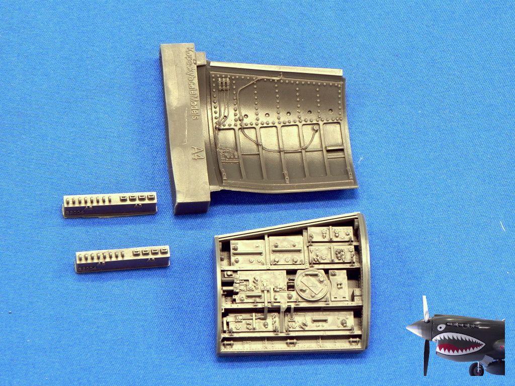 KSM32004MasterF15AvionicsBayLeft01.JPG
