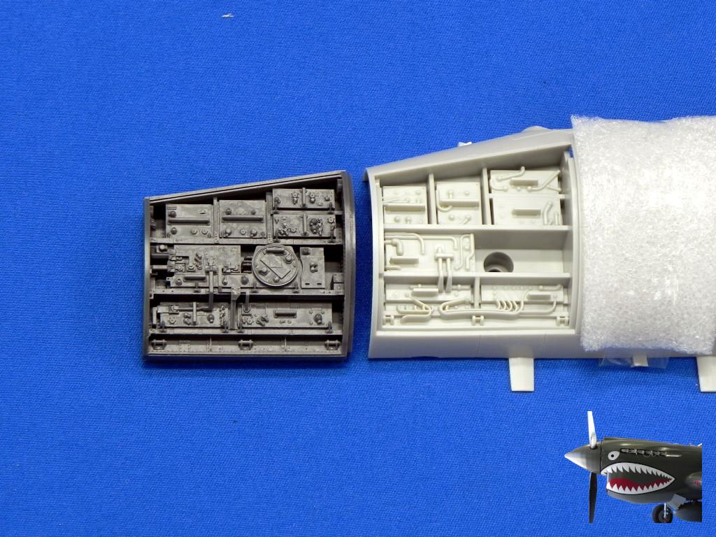 KSM32004MasterF15AvionicsBayLeft07.JPG