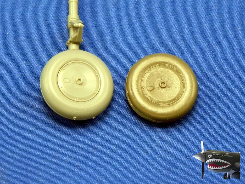 KSM32012Ki84WheelsHas02.JPG