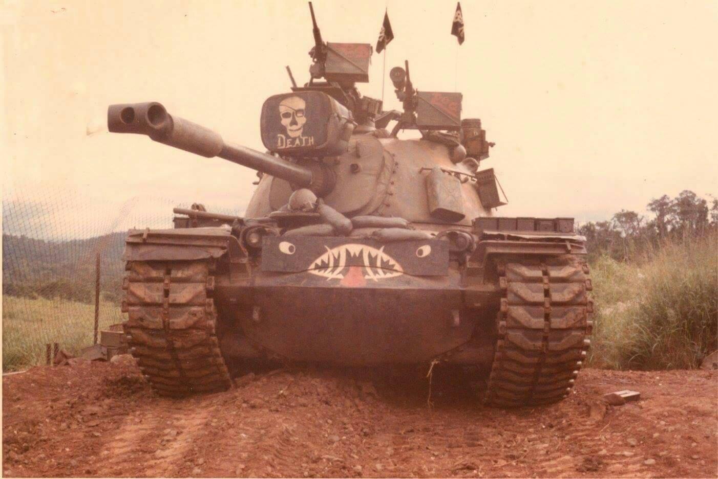 M48A3 Death.jpg