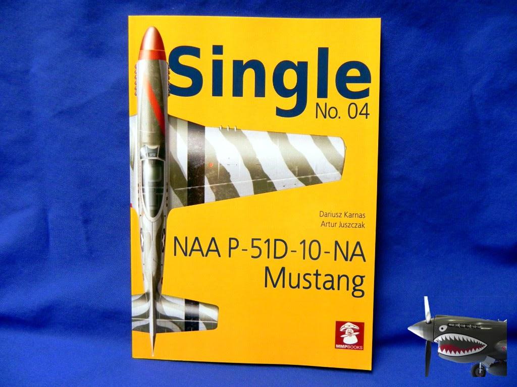 MMPSingle4P51D10a.JPG