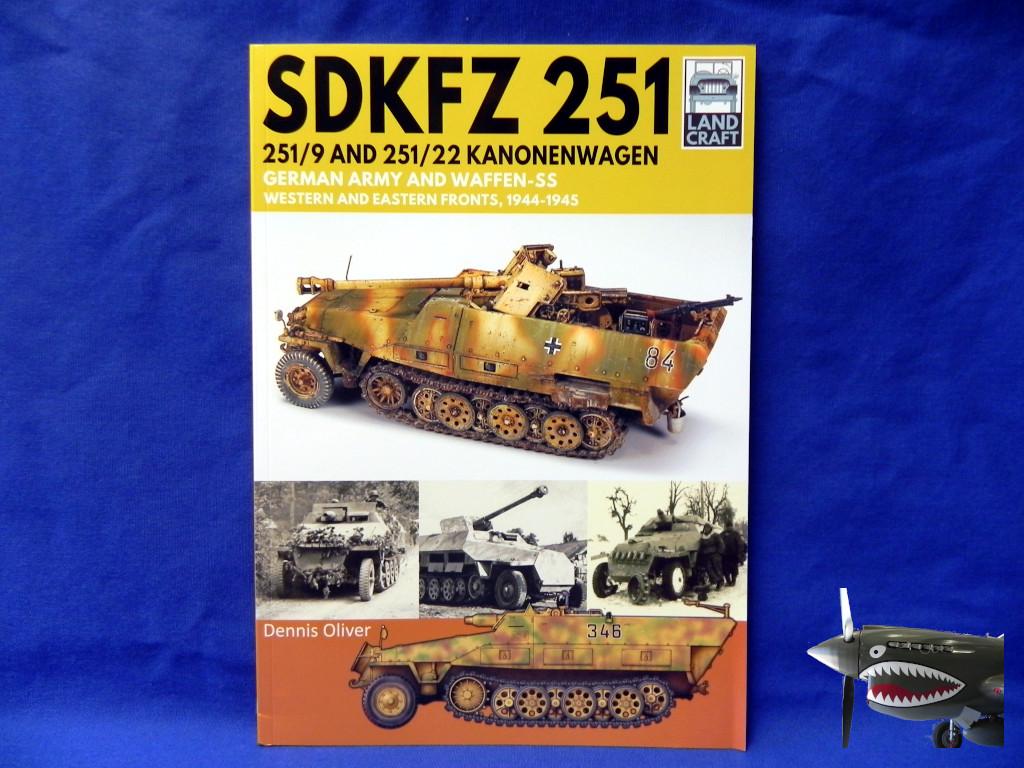 PenSwordSdKfz251a.JPG