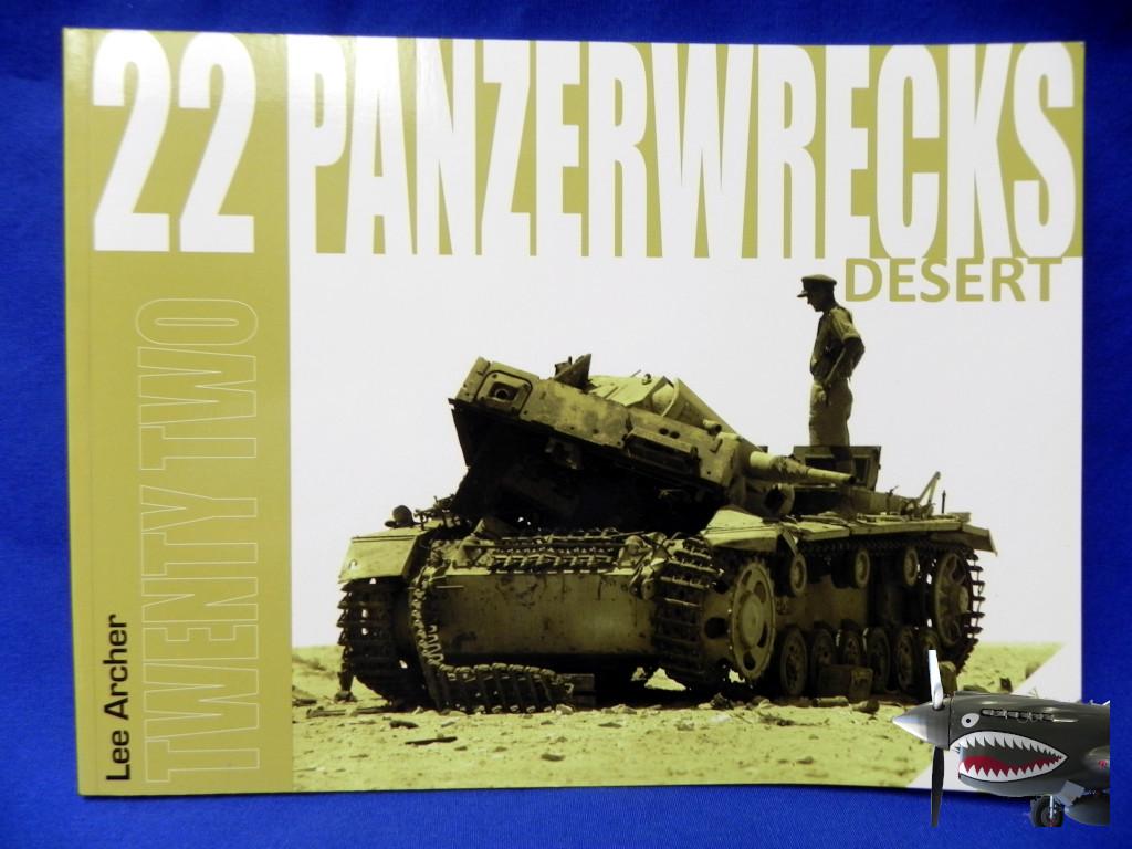 PW22 001.JPG