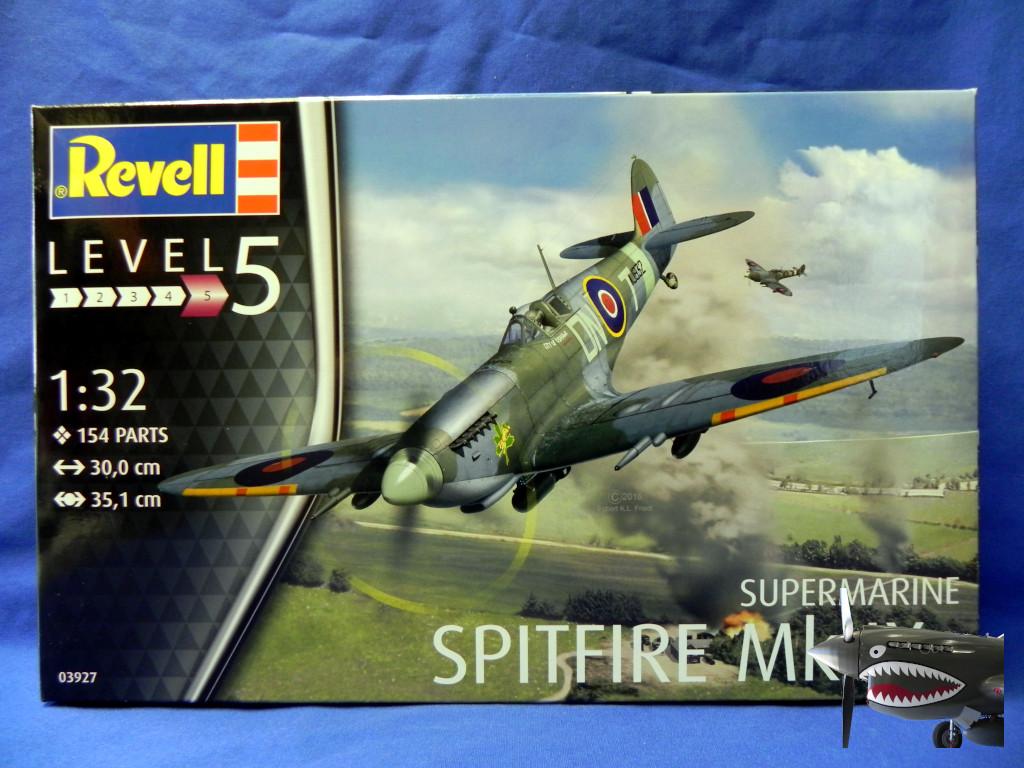 Revell03927SpitfireMkIXcBox.JPG