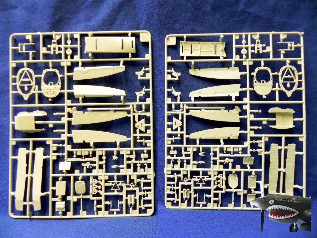 Revell03927SpitfireMkIXcSprueTreeF.jpg