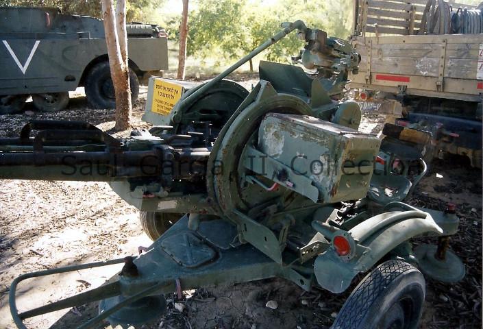 ZU-23-2-0000.jpg