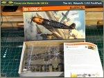 Von Werra-Bf109E4-03.jpg