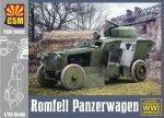 Panzerfal.jpg