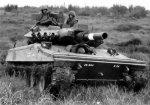M551_Sheridan.jpg