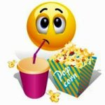 Watching-with-Popcorn.jpg