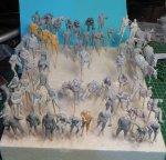 Diorama figures.jpg