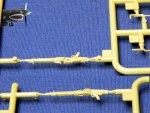Trumpeter05526Puma6x6SpruexDetail01.jpg