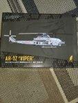 DreamModels AH-1Z.jpg