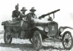 1917_-_1st_australian_light_car_patrol.jpg