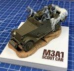M3A1-001.jpg