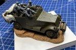M3A1-002.jpg