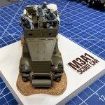 M3A1-003.jpg