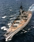 USS_Wisconsin_(BB-64)_underway_at_sea,_circa_1988-1991_(NH_97206-KN).jpg