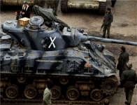 M509.png
