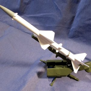 Russian SA-2 SAM Ic.jpg