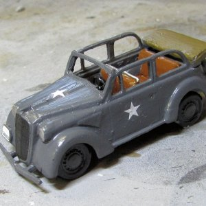 WIP German Staff Car III.jpg