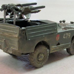 Russian BRDM 1 with AT-1 Snapper Anti-tank Missile II.jpg