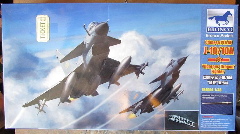 1-48_Bronco_Chinese_J-10_Fighter.jpg