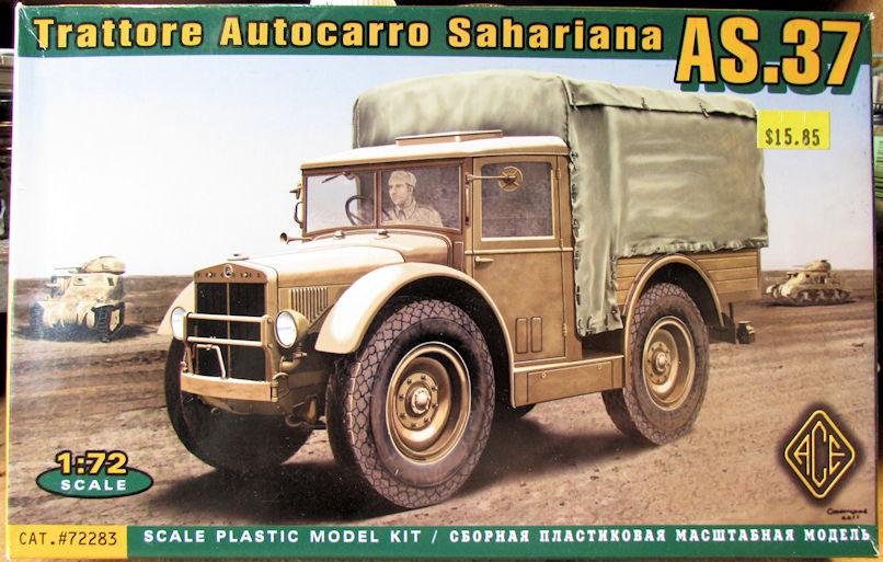 ACE_Trattore_Autocar_Sahariana_AS_37.jpg