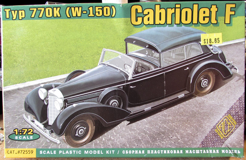 ACE_Type_770_Cabriolet_F.jpg