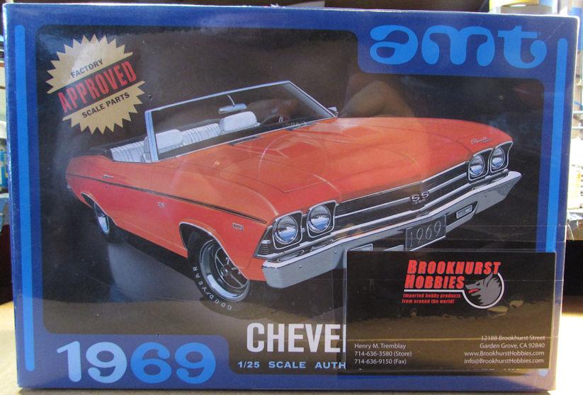 AMT_1969_Chevelle.jpg