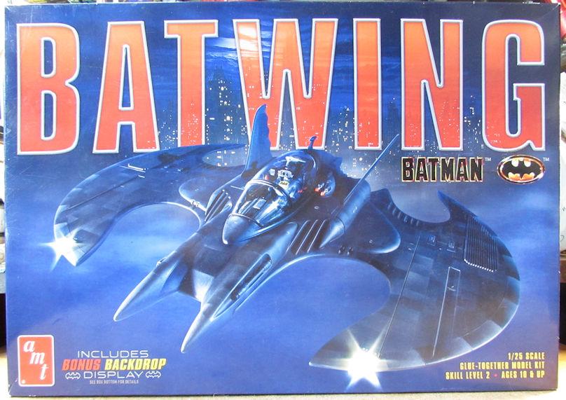 AMT_Batwing.jpg