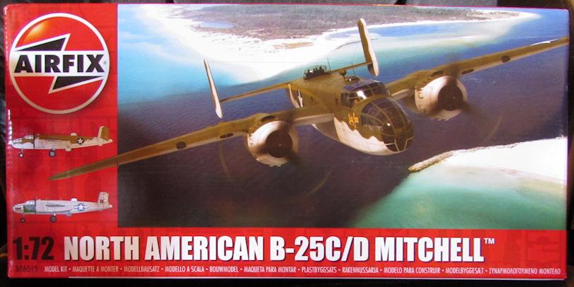 Airfix_B-25_C_or_D_Mitchell.jpg