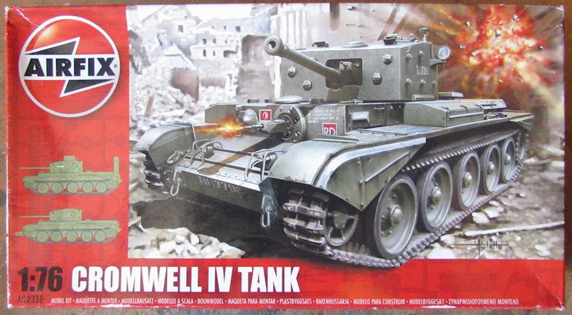 Airfix_Cromwell_IV_Tank.jpg