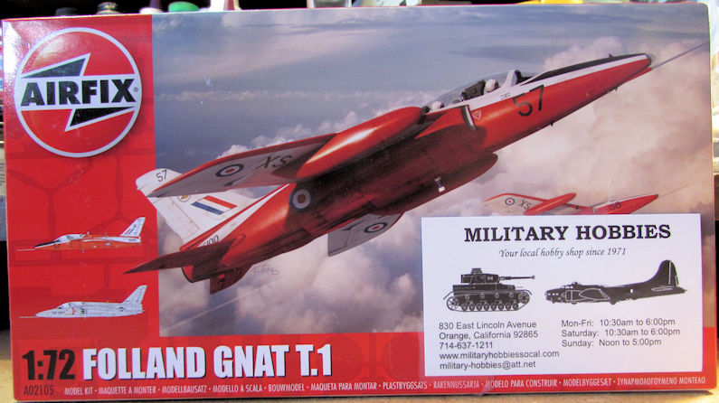 Airfix_Folland_Gnat_T1.jpg