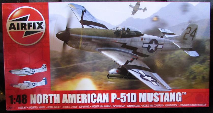 Airfix_P-51D_Mustang_1-48.jpg