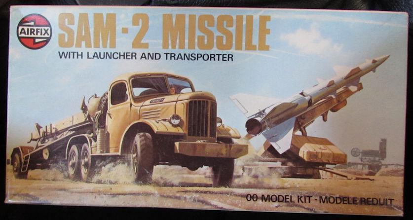 Airfix_SAM_2_Missile_Truck_2018.jpg