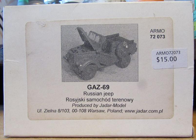 Armo_GAZ_69_Jeep_Resin_Kit.jpg