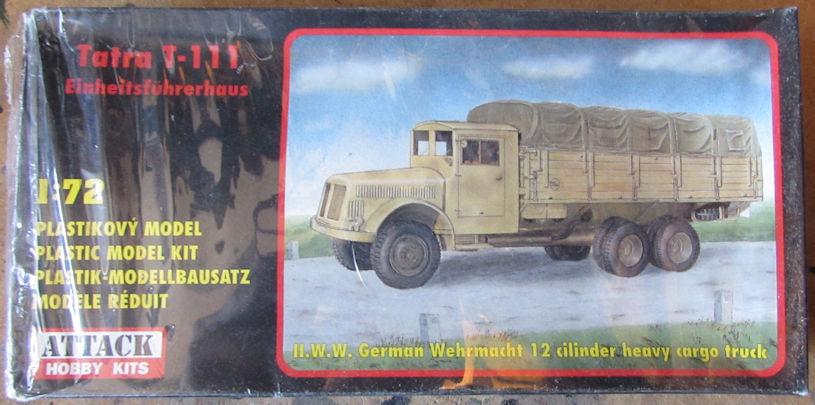 Attack_Tatra_T-111_Heavy_Truck.jpg