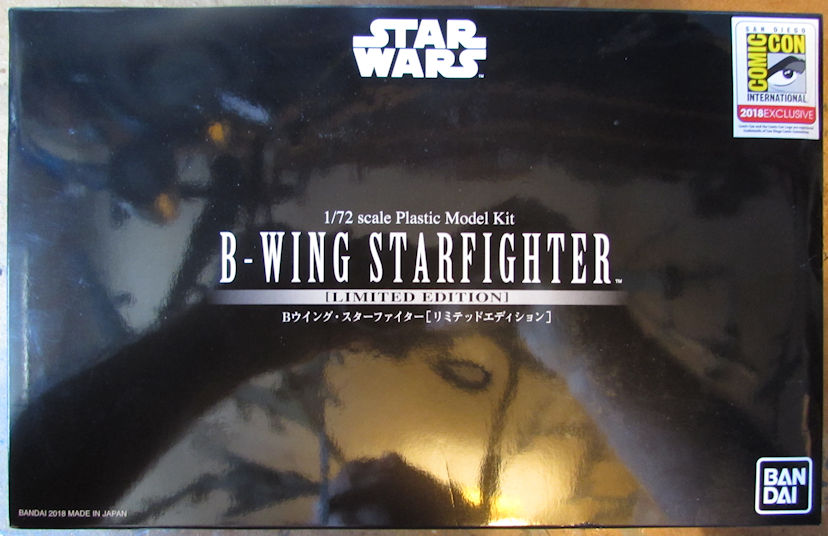 Bandai_B-wing_Starfighter_SDCC_Exclusive