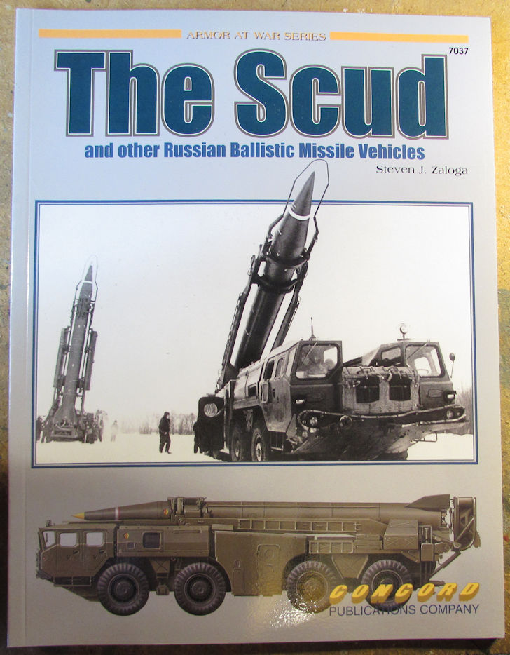 Book-Russian_Ballistic_Missiles.jpg