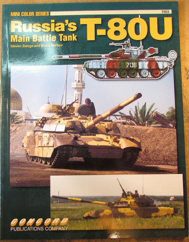 Book-T-80_Tank.jpg