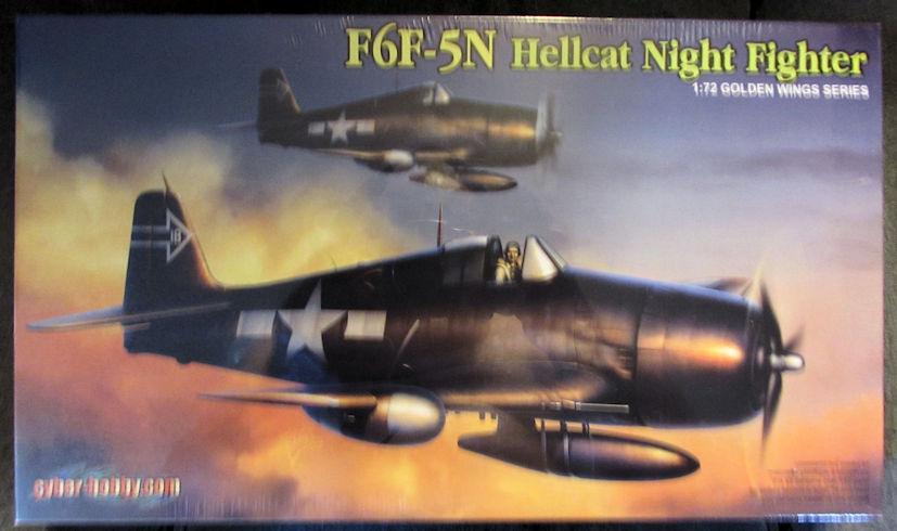 Dragon_F6F-5N_Hellcat.jpg
