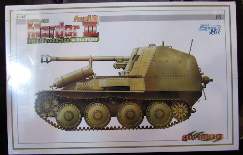 Dragon_Marder_III_Ausf_M_1-35.jpg