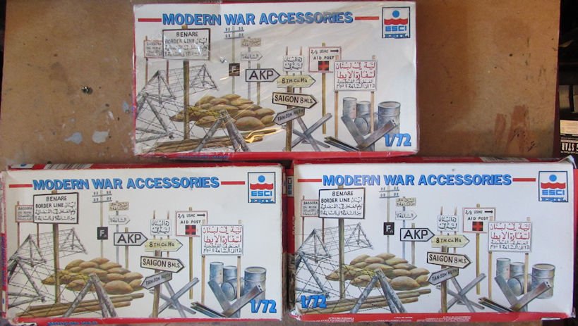 ESCI_Modern_War_Accessories.jpg