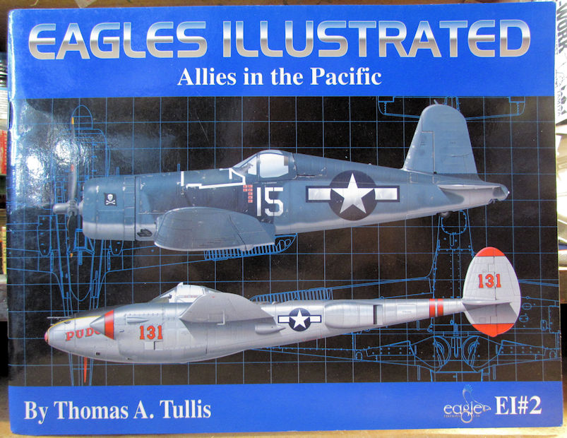Eagles_Illustrated_Book.jpg