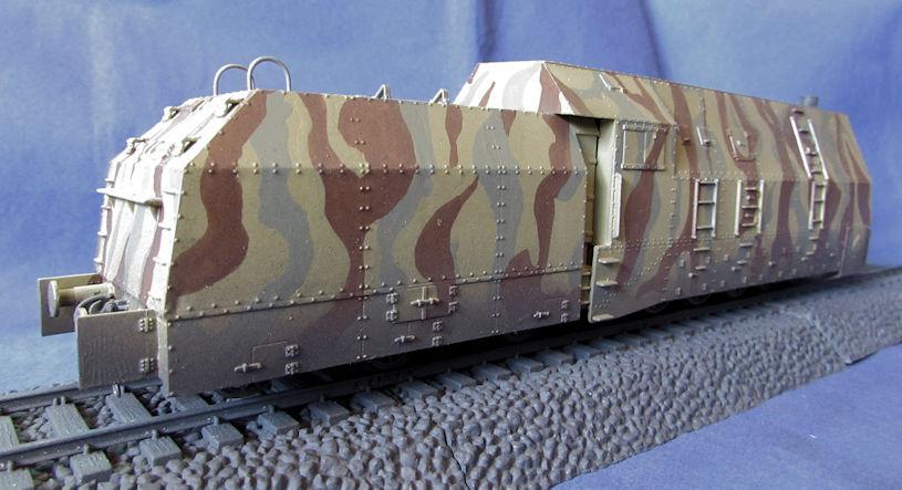 German_Br-57_Panzerlok_II.jpg